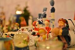 Once Again Christmas-8