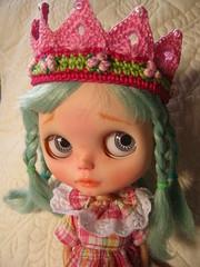 IMG_0790...Beautiful Opal is my little princess!