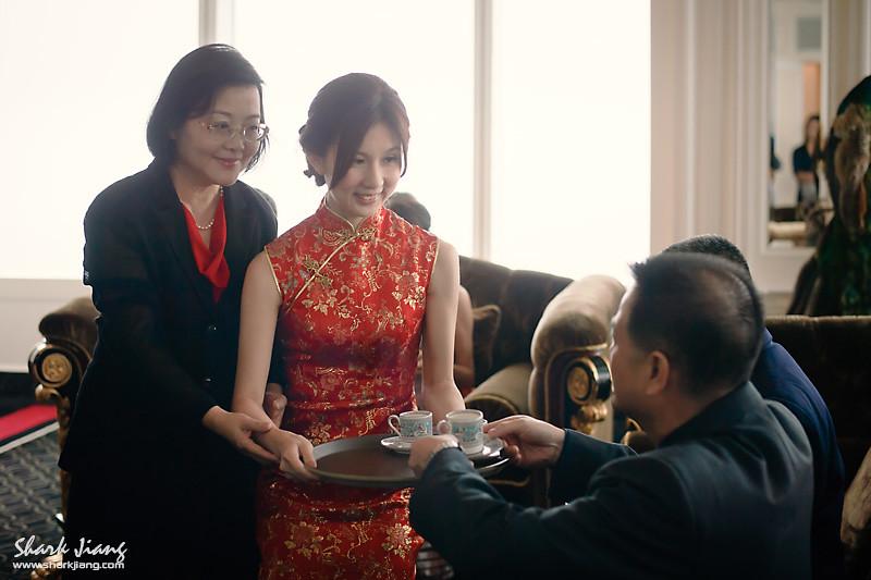 婚攝,台北君品酒店,婚攝鯊魚,婚禮紀錄,婚禮攝影,2013.10.06.blog-0008