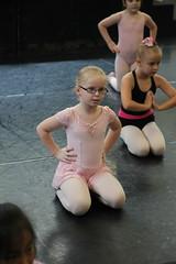 IMG_9883 (nda_photographer) Tags: boy ballet girl dance concert babies contemporary character jazz newcastledanceacademy