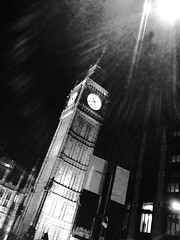 Big Ben London (Lisa Johnson Olive Productions) Tags: london bigben parliamentsquare londonnight