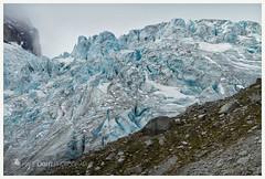 1800. (koaflashboy) Tags: canada glacier 55250 bugabooprovincialpark autumnholiday2011