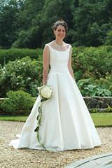 "Wedding Flowers Coventry - Nuleaf Florists <a style=""margin-left:10px; font-size:0.8em;"" href=""http://www.flickr.com/photos/111130169@N03/11310066446/"" target=""_blank"">@flickr</a>"