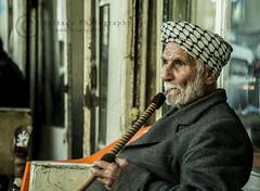 old man (Murtada Photography) Tags: old portrait man face photography iraq baghdad 28300mm iraqi العراق d800 irak iraki شارع بغداد نيكون شيشه مرتضى بورتريت nikond800 الرشيد murtadarahman xmrmr دي800 murtadaphotography مرتضىرحمن فوتوغرافيي