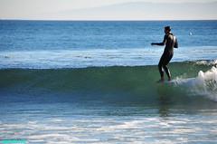 Topanga1483 (mcshots) Tags: ocean california travel winter sea usa beach nature water point surf waves stock surfing socal surfers breakers mcshots topanga swells combers losangelescounty