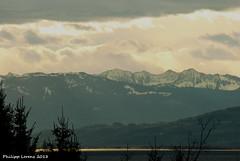 DSC_6561_1_LP (_Lawri_) Tags: panorama alps clouds cloudy wolken alpen bodensee wolkig gehrenberg alpsteinmassiv
