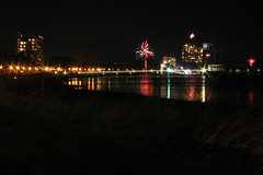 New Year by the Baltic Sea_13 (stephenpatricklee) Tags: sea canon eos baltic stephenlee 60d stephenpatricklee