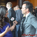 Cathy Kelley & Walton Goggins - DSC_0096
