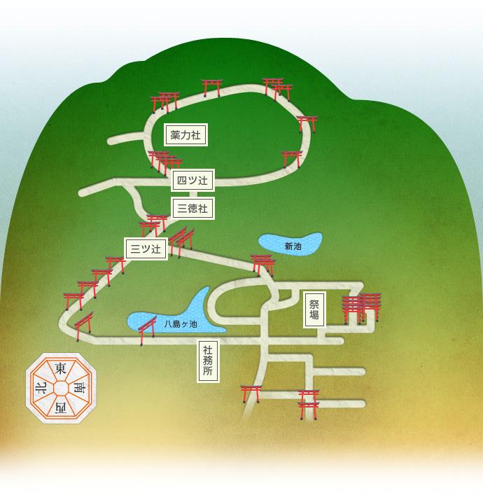 trip_map.jpg