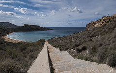 Malta-15