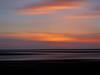 Dreaming (GillWilson) Tags: sunset barrow roaisland