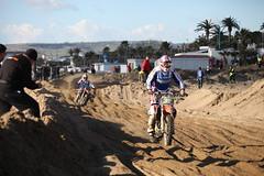 (Marorik7) Tags: bike sport start canon eos sand cross mud offroad ktm dirt moto 5d motocross castello f4 sabbia santamarinella markii canon70200f4l 200mm mark2 motociclismo fuoristrada f4l motorex 5dmarkii 5dmk2 5dmark2 marorik7