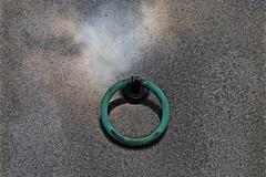 handle (Leo Reynolds) Tags: 35mm canon handle eos iso100 verdigris 7d f80 hpexif 0001sec leol30random xleol30x xxx2014xxx