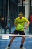 """ale ruiz semifinal masculina copa andalucia padel sport granada febrero 2014 • <a style=""""font-size:0.8em;"""" href=""""http://www.flickr.com/photos/68728055@N04/12758313733/"""" target=""""_blank"""">View on Flickr</a>"""