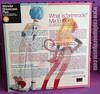Ayanami Rei and Sohryu Asuka iIangrey Grimlock Mixe Edition Neon Genesis Evengelion (4) (Raging Nerdgasm) Tags: tom neon genesis edition rei asuka mixe raging ayanami rng grimlock nerdgasm evengelion sohryu khayos iiangrey