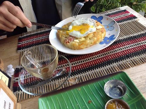 2014 Thailand - Chiang Mai IMG_5070