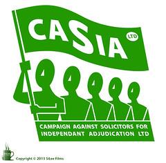 CASIA-Ident