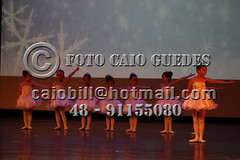 IMG_9034-foto caio guedes copy (caio guedes) Tags: ballet de teatro pedro neve ivo andra nolla 2013 flocos