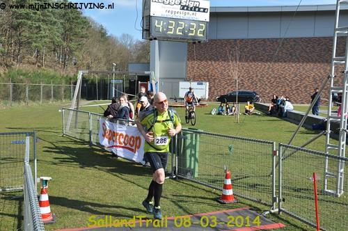 SallandTrail_20140369