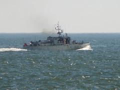 P1165 guia (LuPan59) Tags: portugal boats barcos lisboa tejo marinha 2014 aguia marinhadeguerra patrulhas lupan59 p1165 classealbatroz nrpaguia marinhanotejoem2014