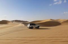 Sahara Desert. Siwa, Egypt (..LauEsplendix..) Tags: sahara desert antique egypt oasis egyptian siwa lauesplendix