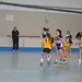 CHVNG_2014-03-29_1063