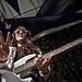 Dum Dum Girls @ KEXP [04.05.2014]