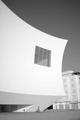 IMGP9921b 21ltd (Jonathan_in_Madrid) Tags: spain pentax murcia 2014 k200d da21mmf32limited