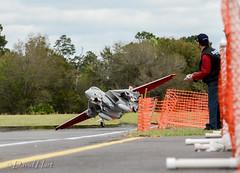 DSC_4627 (dwhart24) Tags: field radio frank airplane paradise control florida jets fl lakeland rc tiano