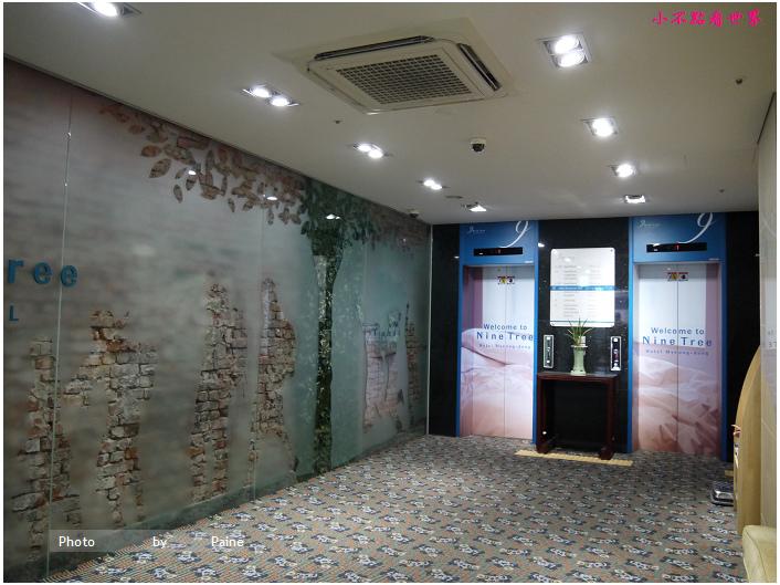明洞Nine Tree Hotel (6).JPG