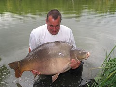 Mark-Lindsall-62lbs-mirror-carp