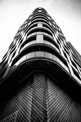 IMG_6061_May 05, 2014 (dvdyke) Tags: street urban bw color colour building architecture canon f3556 70d 18135mm
