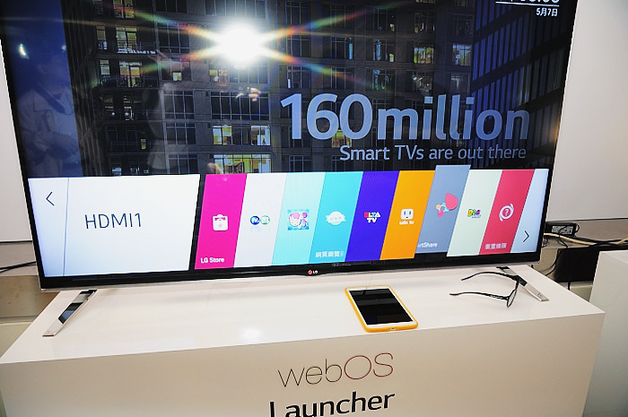 lg-smart-oled-uhd4k-tv-2014