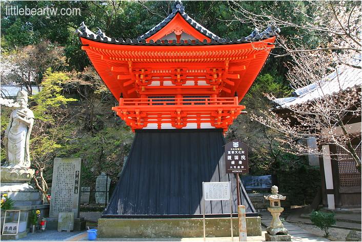 紀三井寺-64