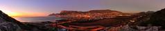 vishoek sunrise (marius_loots) Tags: panorama raw olympus tone hdr simonstown omd vishoek orf hugin tonemapped em5