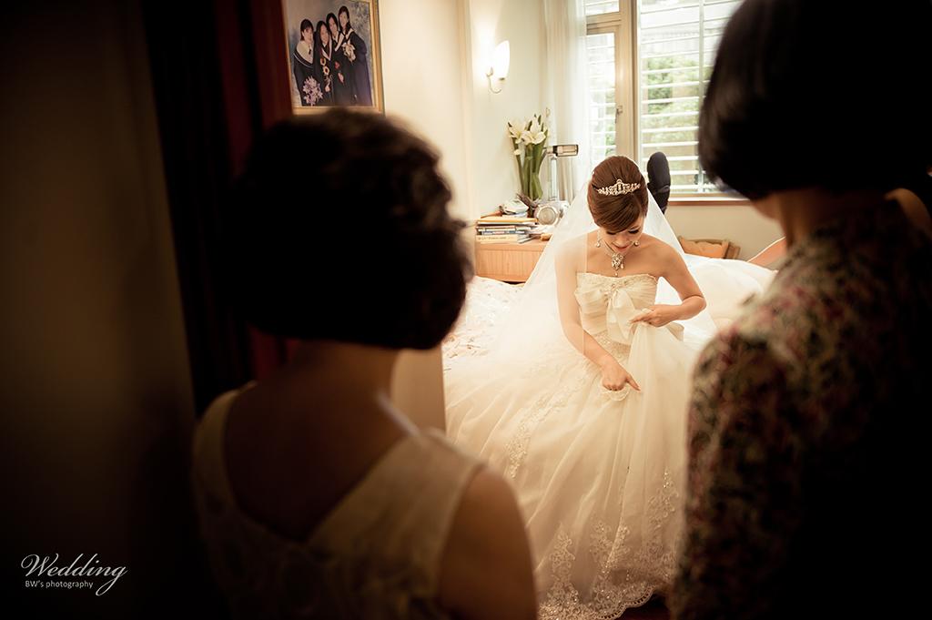 '婚禮紀錄,婚攝,台北婚攝,戶外婚禮,婚攝推薦,BrianWang,大直典華,38'