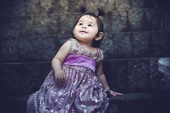Beatriz - Aniversrio 1 Ano (ginhokira) Tags: aniversario kid sp paulo sao brasileiro crianca braasil ginhokira