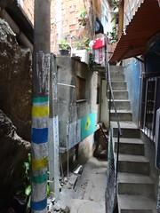 Rio de Janeiro-126