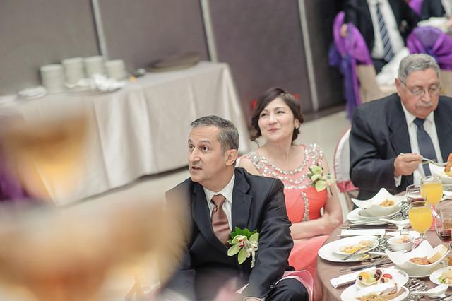 Gudy Wedding, Redcap-Studio, 台北婚攝, 和璞飯店, 和璞飯店婚宴, 和璞飯店婚攝, 和璞飯店證婚, 紅帽子, 紅帽子工作室, 美式婚禮, 婚禮紀錄, 婚禮攝影, 婚攝, 婚攝小寶, 婚攝紅帽子, 婚攝推薦,152