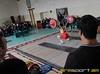 Հայաստանի ծանրամարտի առաջնություն. 2-րդ օր (ArmSport.am) Tags: օր հայաստանի առաջնություն 2րդ ծանրամարտի