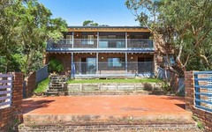 2 Peter Avenue, Forresters Beach NSW