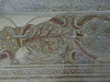 Khan El Hatruri - Good Samaritan Shelter 1010918  20110924.jpg