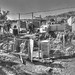 The slums of Pachuca