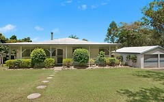 1020 Dunoon Rd, Modanville NSW