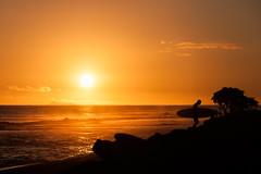 Let's call it a day!!! (dodoctorr) Tags: hawaii nikon oahu banzaipipeline