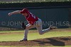 Feb8a-58 (John-HLSR) Tags: baseball springtraining feb8 coyotes stkatherines