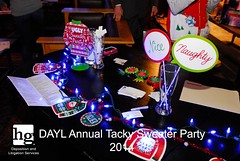 "DAYL 2014 Tacky Sweater Party • <a style=""font-size:0.8em;"" href=""http://www.flickr.com/photos/128417200@N03/16325691970/"" target=""_blank"">View on Flickr</a>"