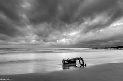 Giulio_Nikon_Water_Force_11 mm_02 (Giulio Gigante) Tags: nikon c tokina giulio pescara luoghi d5100 giulionikon pescarainmostra