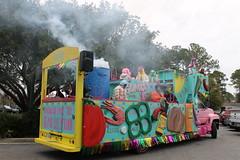2015 Mardi Gras Parade 032