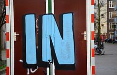 graffiti amsterdam (wojofoto) Tags: graffiti amsterdam wojofoto wolfgangjosten nederland netherland holland
